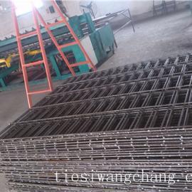 【廊坊钢丝网】-焊接网片-黑丝钢丝网片