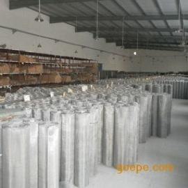 3米宽321不锈钢丝网、金属丝网、金属网、金属丝编织网