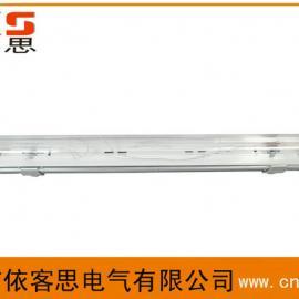 EKS(SBF)6218全塑防水防尘防腐荧光灯