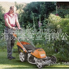 58V电动草坪机、锂电池草坪机、锂电草坪机TPLM5620