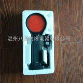 FD5830双面方位灯,铁路信号灯,红闪灯