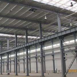 惠州钢结构别墅厂家@惠州钢结构厂房厂家@惠州钢结构厂家