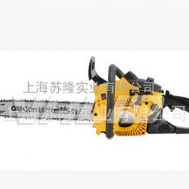 伐木锯电锯砍树机,进口链锯易启动砍树机
