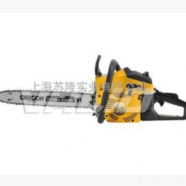 传峰汽油链锯,链锯4100-A 电动油锯 充电式油锯