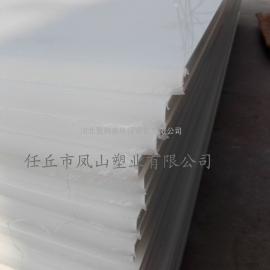河北塑料板 PP改性板 聚丙烯增强板 5mm8mm10mm