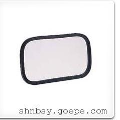 日东工业BP12型透视窗抄表窗口全国代理