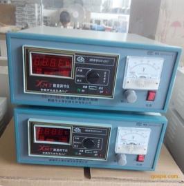箱形高温炉、电阻炉可配置智能程控仪或数显温度控制器
