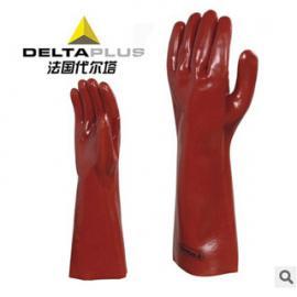 闵行区代尔塔手套一级代理,上海代尔塔手套供应