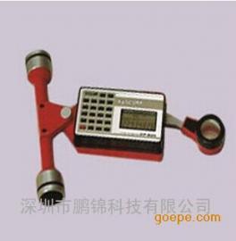 小泉KP-90N求积仪现货
