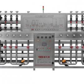 桶装水设备|桶装水生产线|桶装水灌装机|桶装水厂生产线设备