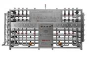 纯净水机械设备哪家好|纯净水处理机械设备排名