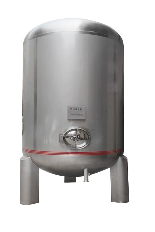 饮用水处理设备|饮用水生产线|饮用水灌装机生产设备