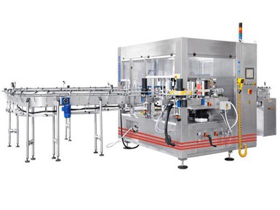 饮用水处理设备 饮用水生产线 饮用水灌装机生产设备
