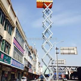 东莞东坑升降机|东坑移动式升降机|东坑移动式升降平台