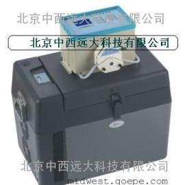 便携恒温水样采样器/地表水采样器 优势产品 型号:HHG9-ZSC-H
