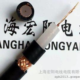 高压静电电缆--宏阳电缆,有部分现货厂家:上海宏阳