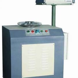 求购水泵动平衡机