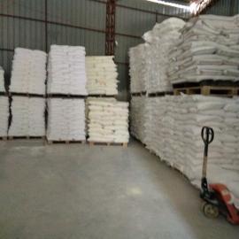 东莞清溪 凤岗 长安轻质碳酸钙 物质98.6% 现货重钙