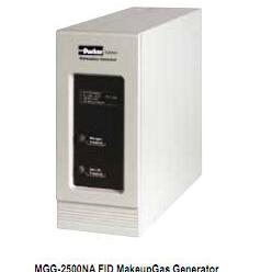 parker原装进口MGG-2500NA氮气发生器