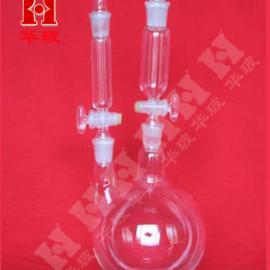 氯酸钠测定装置 氯酸钠测定仪器 成套仪器