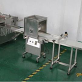 蔬菜育苗生产线 育苗工厂 常州风雷精密机械有限公司