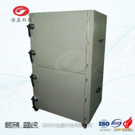 佳晨 JC-PB1009 屏蔽箱 设备老化、寿命检测