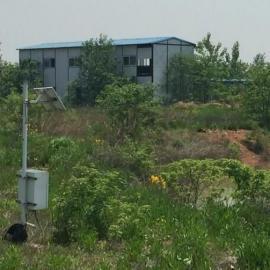 北京自动水位监测站(存储、无线)