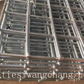 【包头地暖网片|钢丝网厂|内蒙古焊接钢筋网】