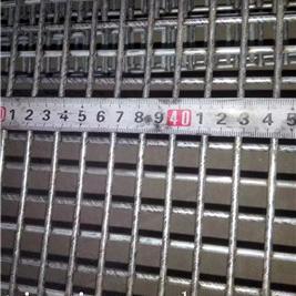 【乌海焊接钢丝网】【内蒙古钢丝网库存】