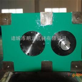 平行凸轮分割器P100,平行凸轮分割器,诸城明润机械(多图)