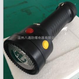 JW4710多功能铁路信号灯