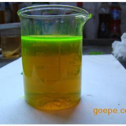 衡水�|德供��水基切削液 磨削液 防�P油 金�偾逑��