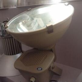 BZT6900防震投光灯,泛光灯