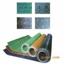 供银川石棉板和宁夏石棉垫质量优