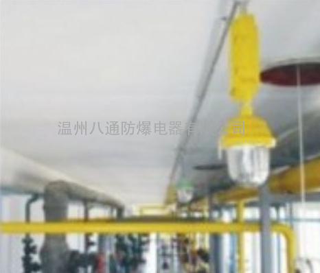 BPC8720防爆平台灯,油田用灯,化工厂照明灯