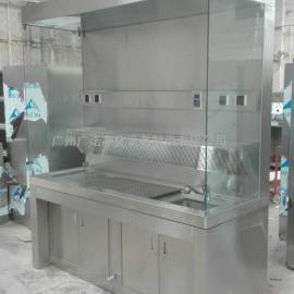 广西病例取材台,广西不锈钢取材台,广西取材台