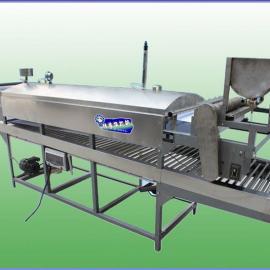 河粉凉皮机河粉机价格河粉生产技术