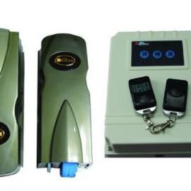 门禁刷卡开门机,电动开门机,遥控电动门机,对开门机