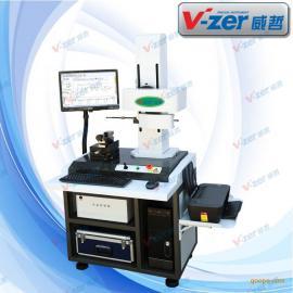 威哲精密 VZER SP1101V轮廓测量仪