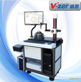 威哲精密 VZER RA16圆度测量仪