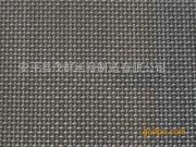蒙乃尔丝网、铜镍合金丝网、镍铜合金丝网、筛网、滤网、金属网