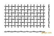 哈氏合金丝网、c-22编织丝网、c-276不锈钢编织网滤网