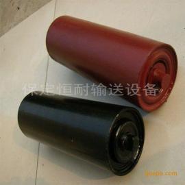 定做输送机专用滚筒国标品质包胶滚筒传动带改向滚筒品质保证