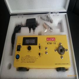 五金工具(KTM-10)扭力测试仪