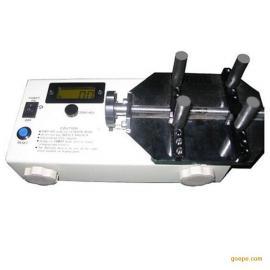 供应瓶子盖扭力测试仪SP-50