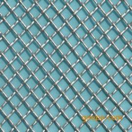 06Cr19Ni10TiGFW不锈钢丝网、方孔筛网、过滤网