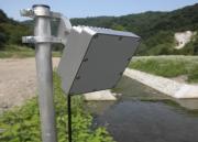 西安Geolux300W电波流速仪