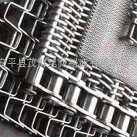 不锈钢输送网带、不锈钢网带、金属网带、输送网带