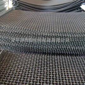 轧花网、方眼网、预弯成型金属丝编织方孔网、方孔丝网