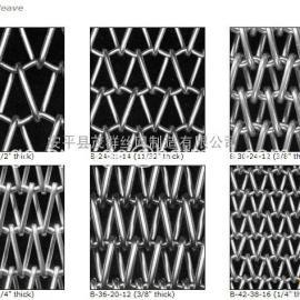金属网带,不锈钢网带,菱形网带,链条网带,输送机械网带